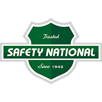 saftey nation